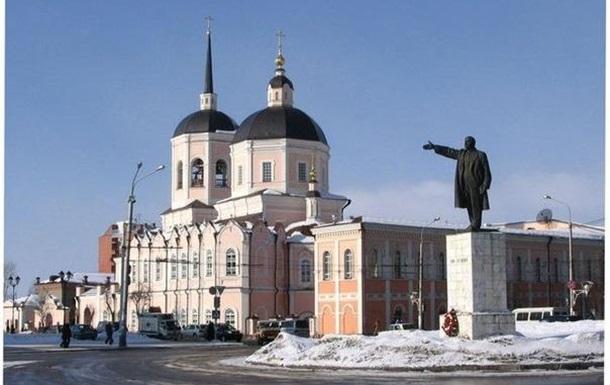 СССР и Московская патриархия: единая судьба...