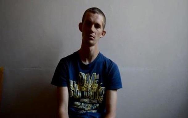 СБУ заявляет о задержании сепаратиста в Чернигове