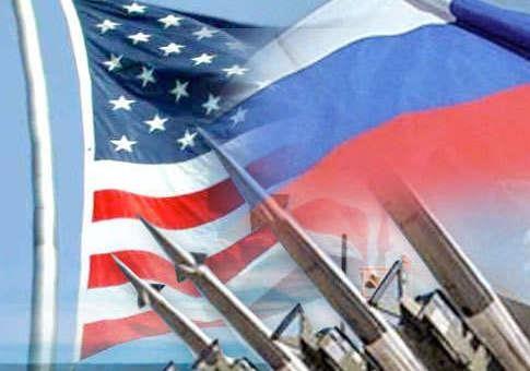 Биполярный мир: Россия  не позволяет США писать свою музыку