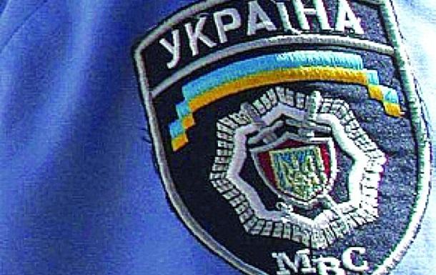 В Славянске задержали семерых сепаратистов