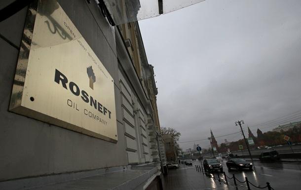 Санкции вынудили Роснефть идти с протянутой рукой к Путину – Times