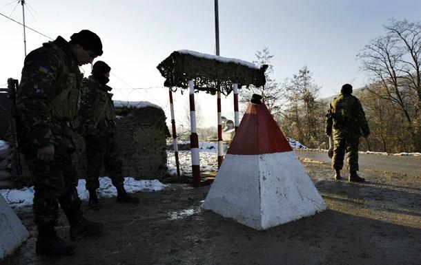 Украинские миротворцы из Косово отправятся воевать на Донбасс
