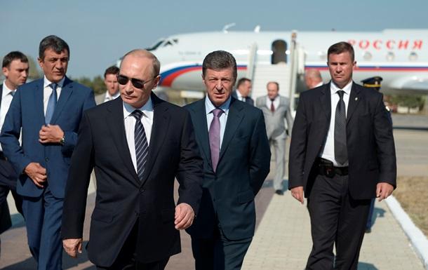 Депутат Госдумы раскритиковал встречу с Путиным в Крыму