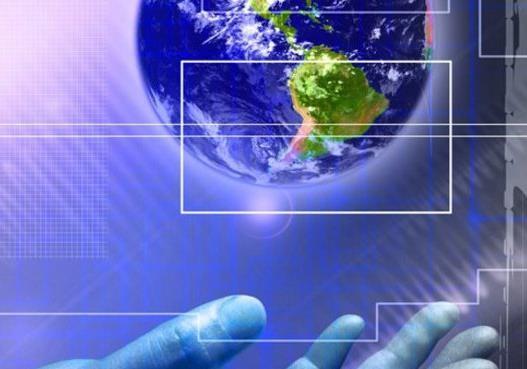Теория роста и развития рынка SEO и продвижения интернет проектов