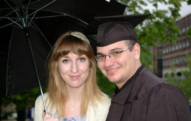 В США мужчина инсценировал смерть, чтобы избежать свадьбы