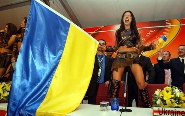 Достижения Украины: чем может похвастаться современная украинская музыка
