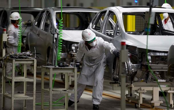 Российский запрет на импорт автомобилей – пустая угроза – Die Welt