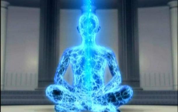 Энергия человека необходима для хорошей физической активности