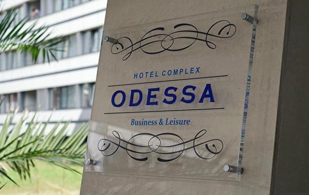 Отправляемся к морю, выбираем жилье в Одессе