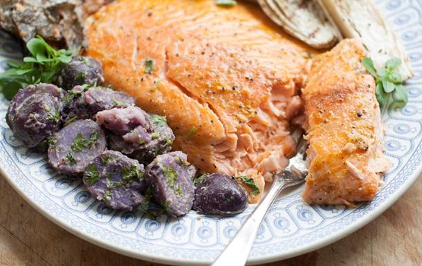 Поваренок рецепт блюд из цветной капусты