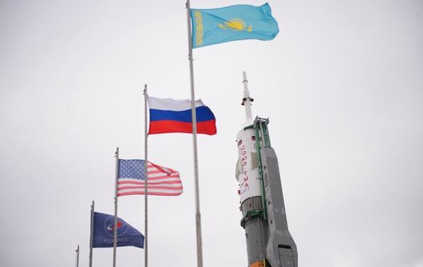 США ищут замену российским ракетам