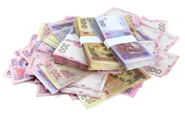 Ставки по депозитам в Украине достигли максимума
