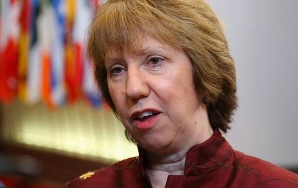ЕС назвал терактом убийство консула Литвы в Луганске