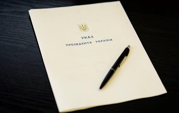 Порошенко поручил начать запрет символов тоталитаризма и терроризма