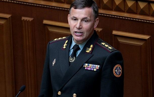 Гелетей призвал россиян проверить, где на самом деле находятся их родственники-военные