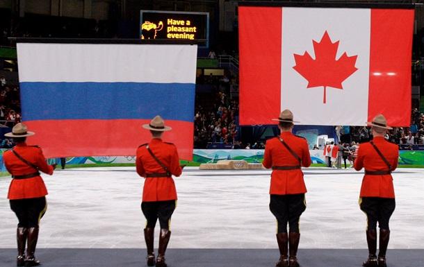 Канада готова отстаивать Арктику силой