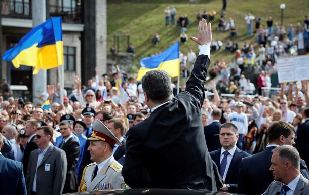 Всё идет по плану Порошенко. Лучшие комменты дня на Корреспондент.net