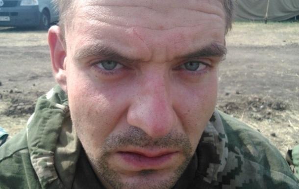 В РФ попросили украинского омбудсмена помочь в освобождении российских военных