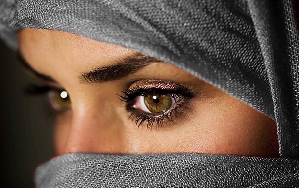 Девушки из Малайзии отправляются в Сирию и Ирак для  секс-джихада