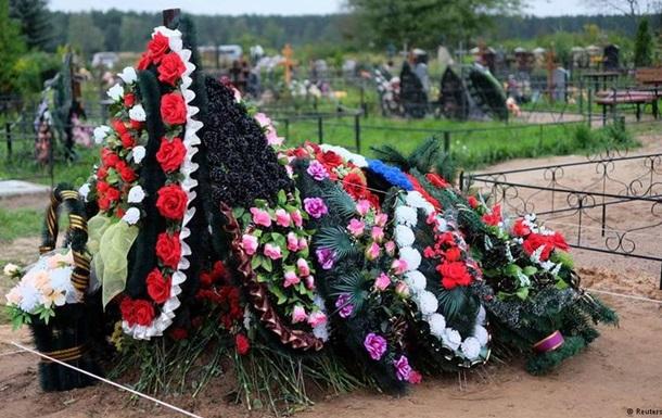 Блогозрение: За что погибли псковские десантники?
