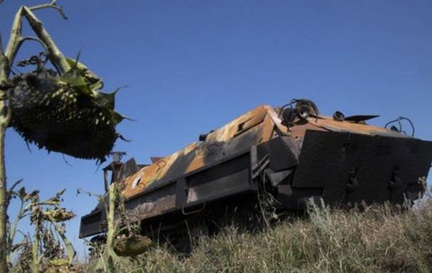 Обзор еженедельников Украины: Называть войну войной