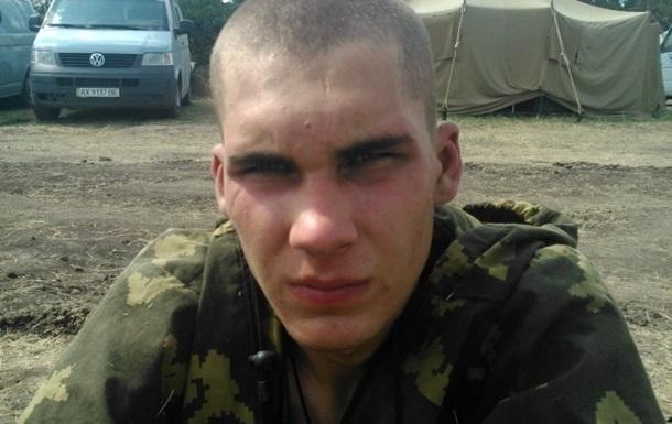 Российские десантники, задержанные в Украине, вернулись в свою страну