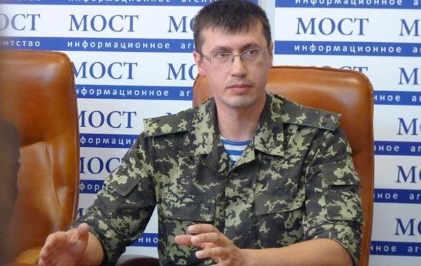 Почти три тысячи добровольцев пришли в военкоматы Днепропетровщины - Минобороны
