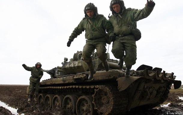 СМИ: Несколько стран Запада призвали расторгнуть акт НАТО - Россия