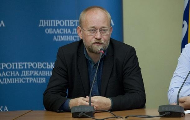 В плен к сепаратистам попали почти 700 силовиков, большинство под Иловайском – генерал Рубан