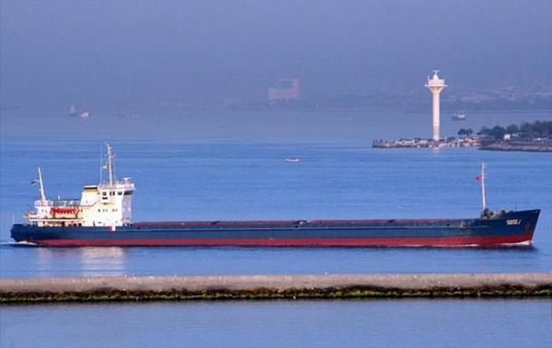 Украинский судоходный оператор KDM Shipping переориентируется на Россию
