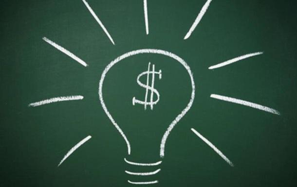 З чого почати стартап та чим допоможуть сім я, друзі та дурні