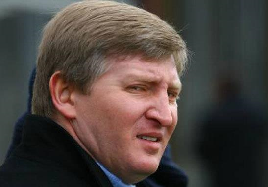 Ваш выход, Ринат Леонидович.