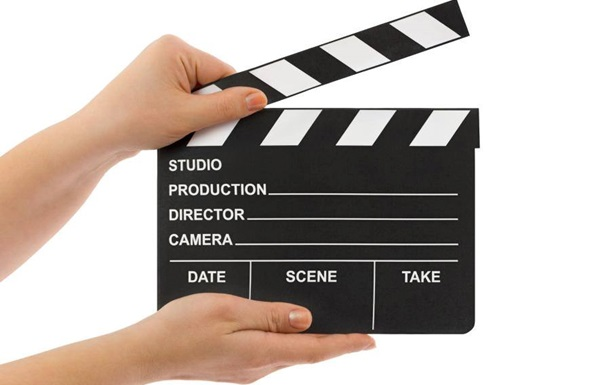 Госкино инициирует санкции против фильмов российского производства
