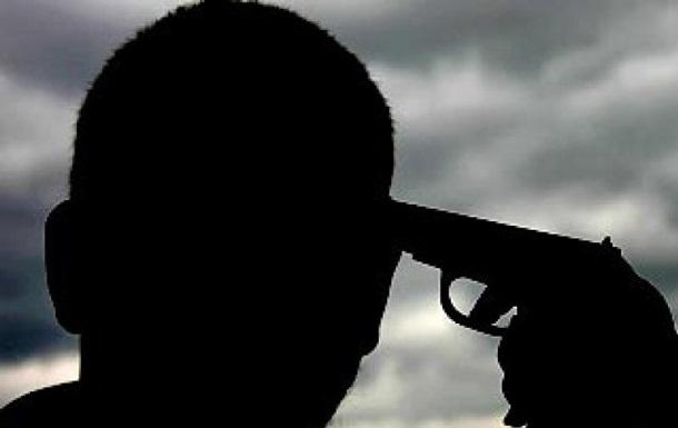 Каждый год в мире совершается 800 тысяч самоубийств - ВОЗ
