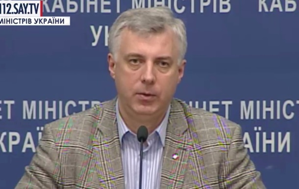 Депутаты требуют выговора министру образования за требование выхода на работу учителей Востока