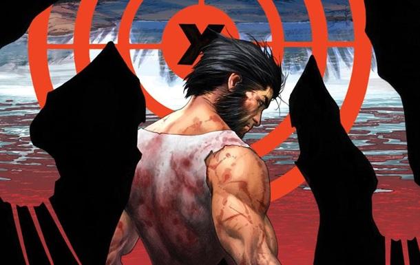 Издатели комиксов о Росомахе собираются убить своего персонажа
