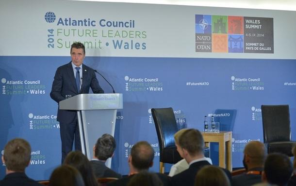 Итоги 4 сентября: первый день саммита НАТО, готовность Киева и сепаратистов к прекращению огня