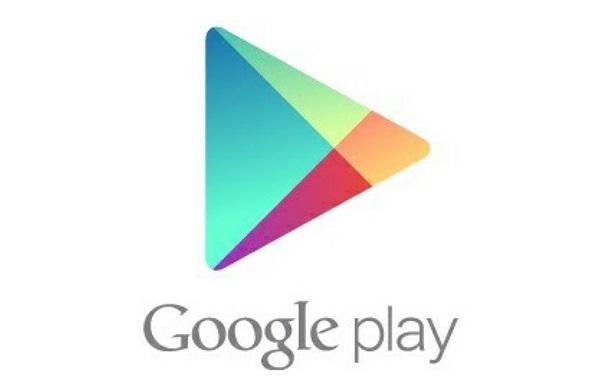 Google вернет $19 млн родителям за детские покупки в приложениях