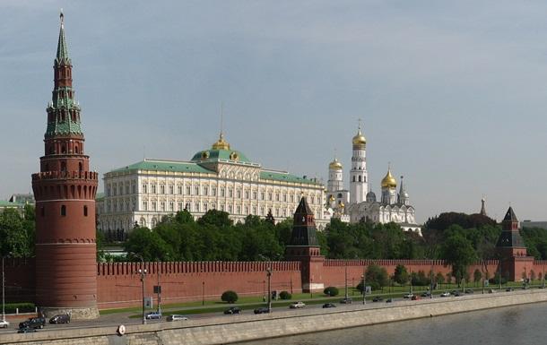 В Кремле приветствовали перемирие на Донбассе