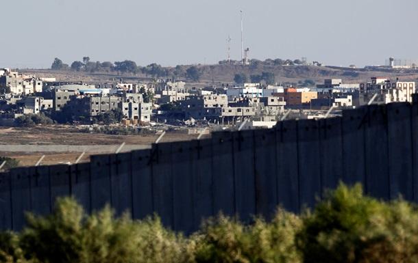 Россия направит гумпомощь и построит русскую школу в секторе Газа