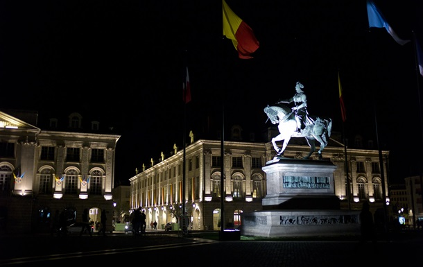 Корреспондент: Между небом и Луарой. Письмо из Франции