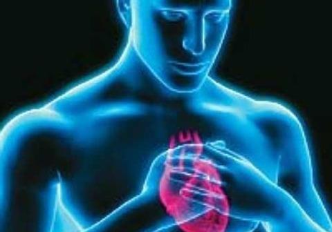 Памятка для тех кто заботится о сердце
