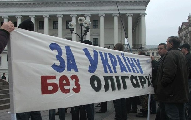 Шоушенк по-украински