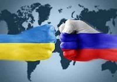 Российская пропаганда по Украине перешла к новому этапу