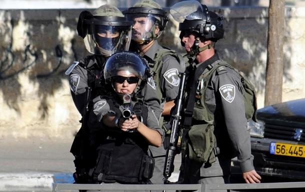В ОАЭ создали спецподразделение полиции из женщин
