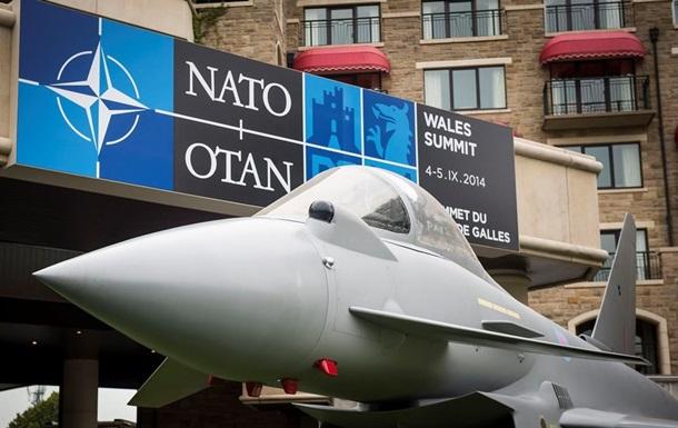 Италия и Польша опровергают информацию о поставках оружия в Украину