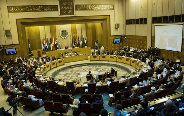 Лига арабских государств договорилась совместно бороться с терроризмом