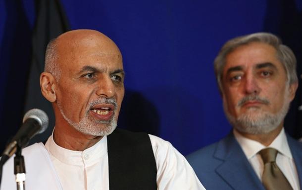 Афганистан нуждается в передаче власти демократическим путем