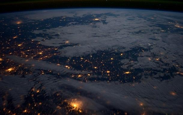 Китай вывел на орбиту два искусственных спутника Земли