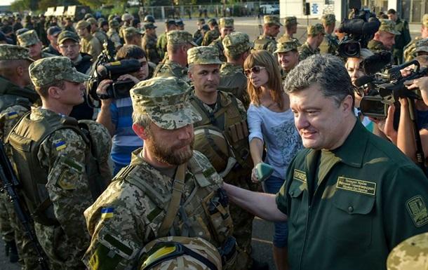ОБСЕ увеличит число наблюдателей за перемирием на Донбассе